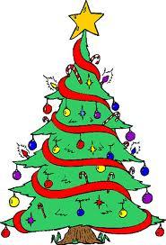 christmas tree - Little Christmas Tree