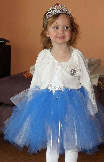 sc 1 st  Things Nursery Rhymes & Princess Costume