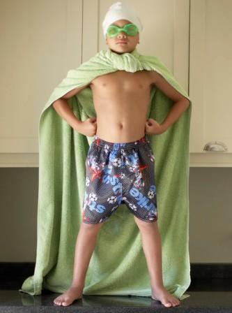 Homemade nursery rhyme costumes costume imagination solutioingenieria Gallery